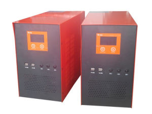 off Grid Inverter pictures & photos