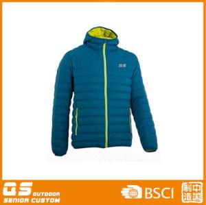 Men′s Fashion Warmth Ski Jackets pictures & photos