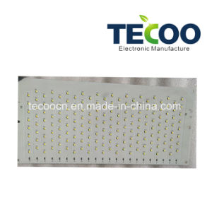 Customized SMD LED PCB for Panel Light pictures & photos