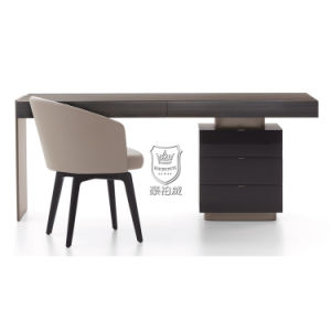 Modern High Quality Hilton Hotel Writing Desk UK pictures & photos