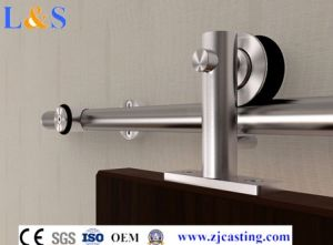 Sliding Barn Door System Barn Door Hardware for Sliding Door Hardware