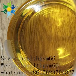 Raw Steroids Trenbolone Acetate Injectable Tren Ace 100mg/Ml