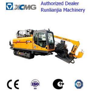 Xz1000 Horizontal Directional Drill pictures & photos