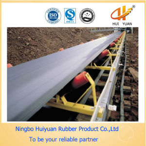 Ep Conveyor Belt/ Rubber Belt pictures & photos