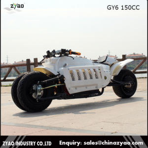 Dodge Tomahawk Mini Motorcycle 150cc Pocket Bike pictures & photos