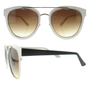 Wholesale Designer Sunglasses China Sunglasses Factory pictures & photos