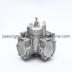 Fuel Dispenser Pump Flow Meter pictures & photos