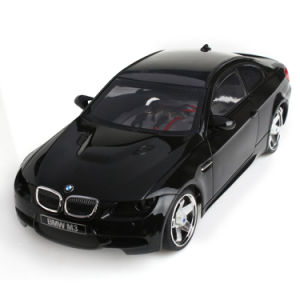 Plastic Car Toy Remote Control Kids Toy pictures & photos