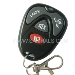Copy Code Multifrequency Remote Control Sh-Fd011 pictures & photos