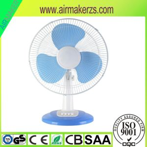 China Wholesale 16inch Table Fan with Ce/Rohs/GS pictures & photos