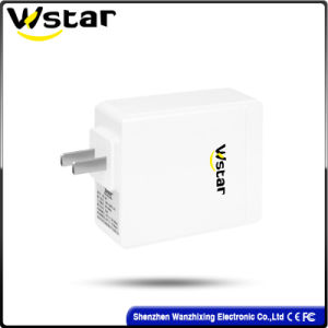 Most Popular Multi-Interface USB Phone Charger pictures & photos
