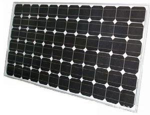 260-315W Mono-Crystalline Silicon Solar Panels/Solar Modules pictures & photos