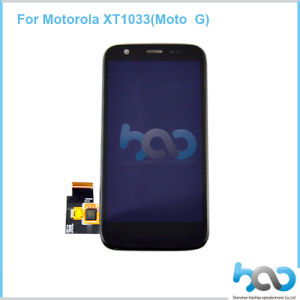 Replacement Screen Display LCD for Motorola Xt1032 Xt1033 Moto G