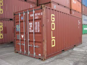 Seafreight Service for Import Goods From China pictures & photos