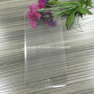 3D Hot Bending Full Coverage Tempered Glass Phone Accessories for Samsung S7 pictures & photos