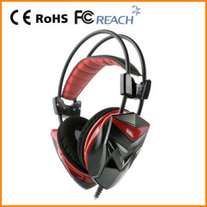 Competitive Price Gaming Headphone for PS4, xBox (RGM-904)
