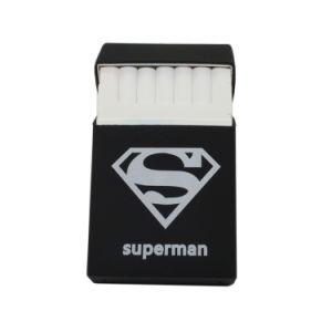 Cheaper Silicon Cigarette Holder Boxes Plastic Cigarette Case pictures & photos