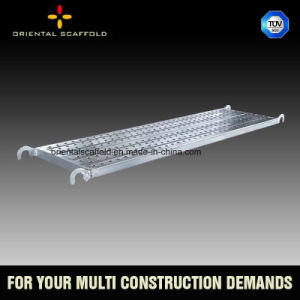 High Quality Scaffold Formwork Platform pictures & photos
