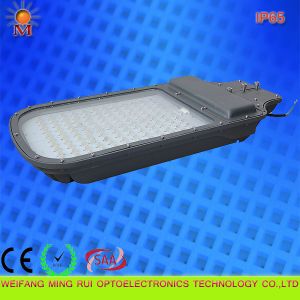 High Power 100W LED Street Light pictures & photos