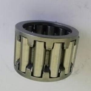 Needle Bearing SKF IKO (K142010 K142011 K142012 K142013 K142014 K142015) pictures & photos
