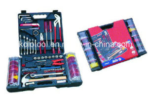 600PC Hardware Hand Tool Set pictures & photos