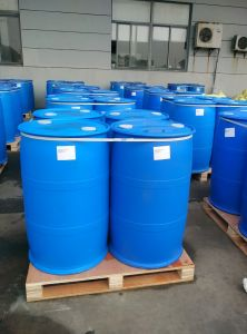 2-Hema CAS No. 868-77-9 2-Hydroxyethyl Methyl Acrylate pictures & photos