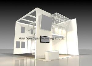 PVC Foam Sheet for Building Model