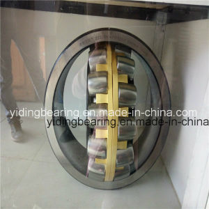 Low Price 24044cc/W33 Bearing Spherical Roller Bearing pictures & photos