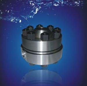 High Pressure-Temperature Steam Trap pictures & photos