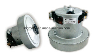 Dry Motor for vacuum Cleaner pictures & photos