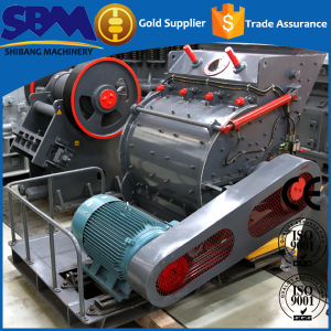 Sbm Low Price PC600*800 Stone Rock Hammer Mill Crusher Price, Hammer Mill Price, Crushing Mill pictures & photos
