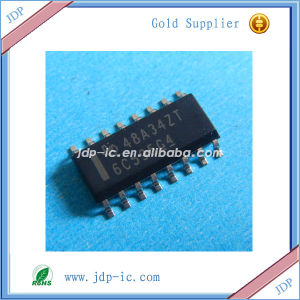 Original New IC Chip Tpic6c595 Electronic Component pictures & photos