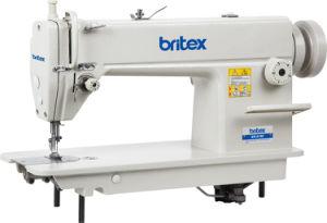 Br-6150h High Speed Lockstitch Sewing Machine pictures & photos