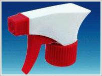 Trigger Sprayer (KLT-12) pictures & photos