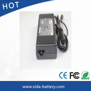 19V 4.74A Power Adapter Power Supply for Toshiba USB Charger pictures & photos