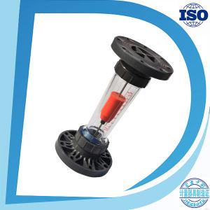 Mini Control Flange Digitalmeter Instruments Flow Meter pictures & photos
