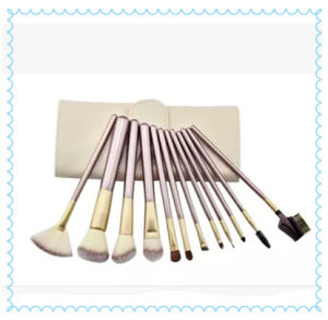 Magnetic Makeup Brush Cosmetics Brush pictures & photos
