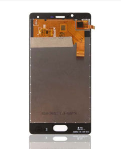 High Quality LCD with Panel Assembly for Wiko U Feel Lite pictures & photos