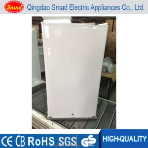 Direct Cool Single Door Compact Refrigerator with Lock and Key pictures & photos