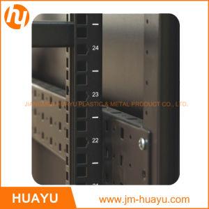 China 42u Server Storage Metal Cabinet Network Server Rack - China ...