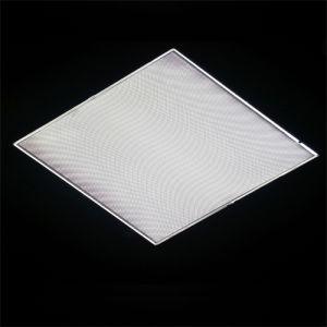Light Guide Plate for LED Edge-Lit Panel Light