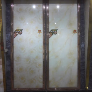 Cheap Price of Bedroom Ceramic Tile Flooring pictures & photos