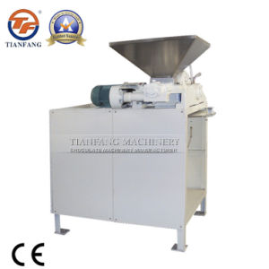 Sugar Grinding Machine (TFTJ250) pictures & photos
