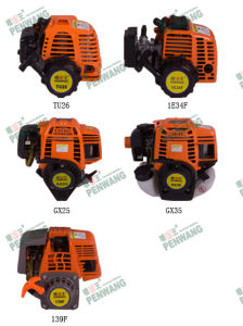 Agricultural Machinery Portable Power Sprayer (F-768H) pictures & photos
