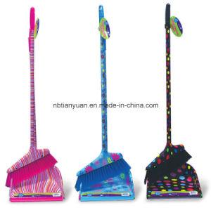 Dustpan and Broom, Broom and Dustpan Set,