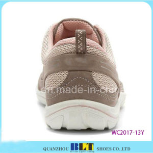 Hotting Waliking Work Shoes for Women pictures & photos