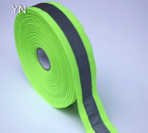 Hi Viz Reflective Strips Oxford Reflective Tape for Reflective Products pictures & photos