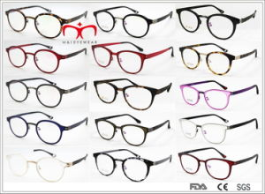 2016 Fashionable Tr90 Optical Frame in Stock (8896, 8978, 8977, 5862) pictures & photos