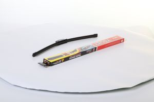 Windshield Wiper Blade for Vehicle pictures & photos