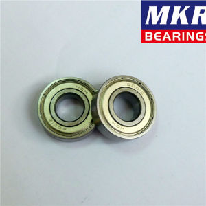 SKF /Timken/ NSK/ Koyo/ NSK Bearing/Deep Groove Ball Bearing 6000 Zz-6334 Zz pictures & photos